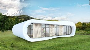 170102153419-cazza-3d-printed-house-super-169