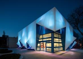 3D-printed-facade_EU-building_Heijmans_DUS-Architects_dezeen_1568_7