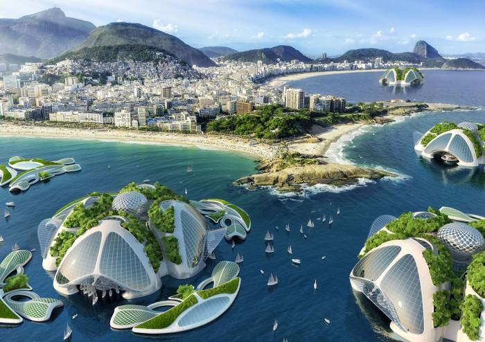 Aequorea-Carbon-free-3D-printed-oceanscaper-by-Vincent-Callebaut-2