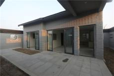 winsun-china-unveils-two-new-3d-printed-suzhou-style-villas-binzhou-2